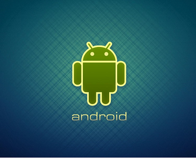 Sm-ART Android