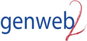 genweb2