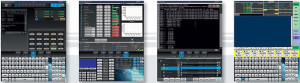 sodick-smart-control-web